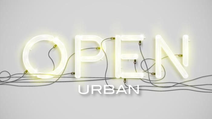 open-nion