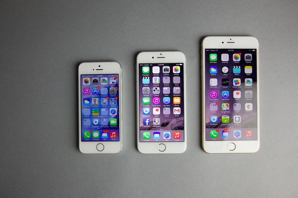 iphone-17161-1024x682